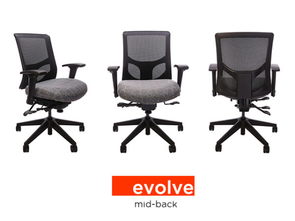 rfm-evolve-mid-back-chair-trio