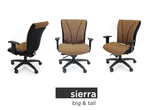 rfm-seating-sierra-big-and-tall-beige-fabric-front-and-back