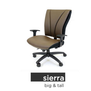 rfm-seating-sierra-big-and-tall-beige-executive-leather
