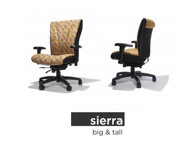 rfm-seating-sierra-big-and-tall-beige-executive-fabric