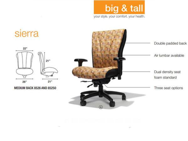 rfm-seating-sierra-big-and-tall-beige-fabric