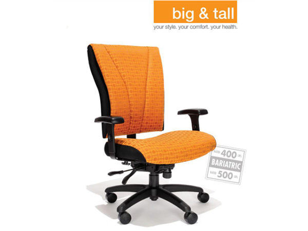 rfm-seating-sierra-big-and-tall-melon-fabric