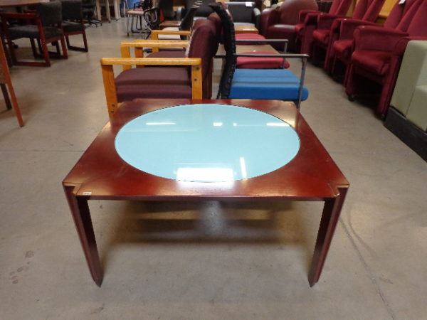 Used Occasional Tables