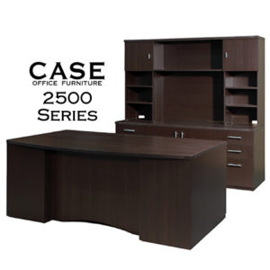 case-25k-series-main-image