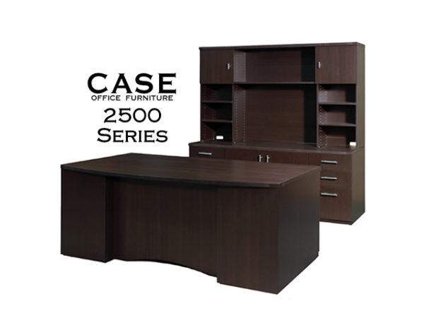 case-25k-series-main-image