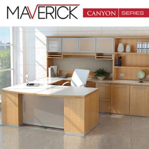 maverick-canyon-desk-main-image