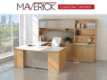 maverick-canyon-desk-main-image