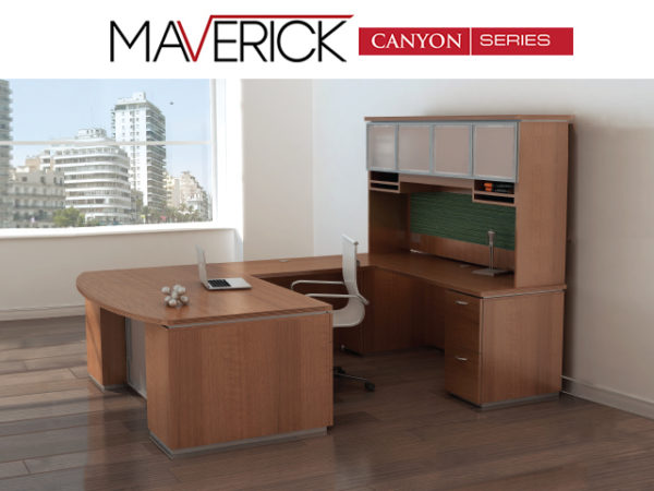 maverick-canyon-desk-set-laminate