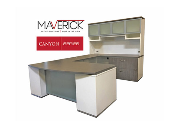 maverick-canyon-desk-tenino-gray-and-white-dest-set