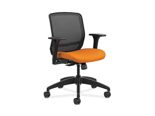 hon-quotient-hqtmm-y1-a-h-im-cu46-orange