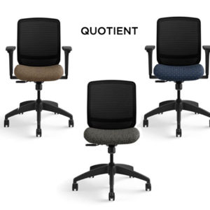 hon-quotient-task-chair-various-color-options-grade-3