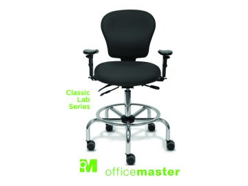 Office_Master_CLS53 FRONT VIEW