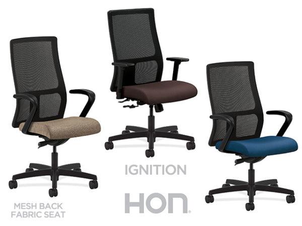 hon-ignition-mesh-back-fabric-seat