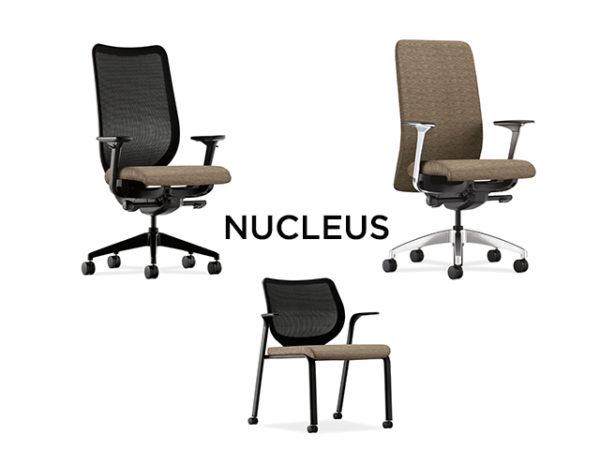 hon-nucleus-coordinating-options