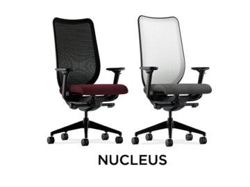 hon-nucleus-main-image