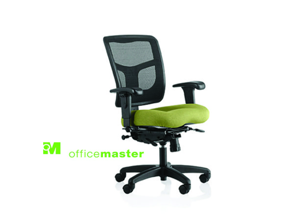 yes series task chair