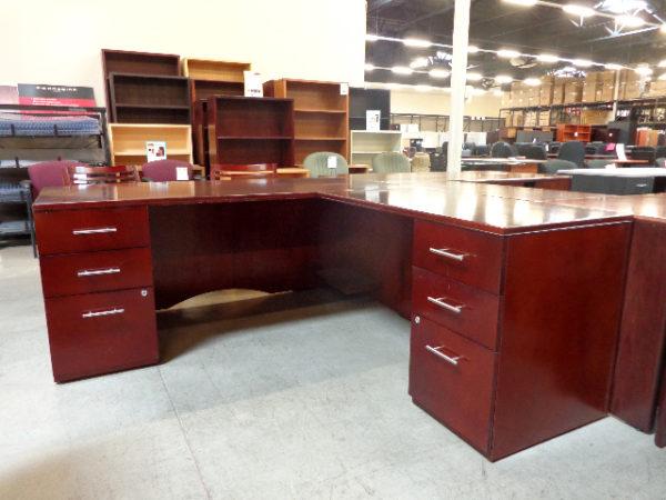 case-innovations-bowfront-l-shape-desk