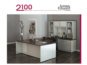 james-edwards-2100-series-main-image