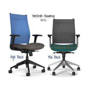 sit-on-it-wit-mesh-back-main