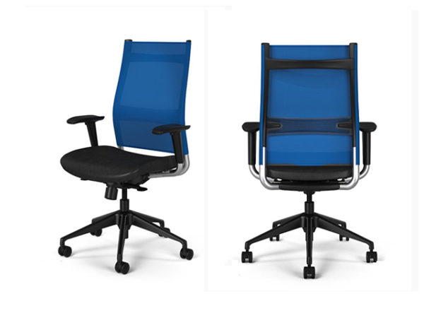 sit-on-it-wit-blue-mesh-seat-back