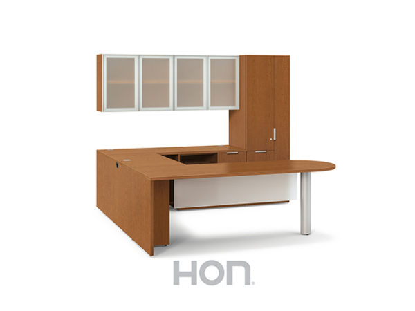 hon-concinnity-desking-options