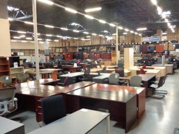 az-office-warehouse-desks