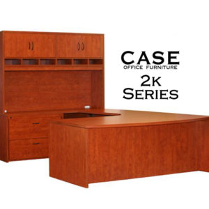case-2k-series-main-image