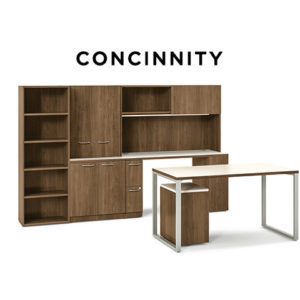 hon-concinnity-main-image