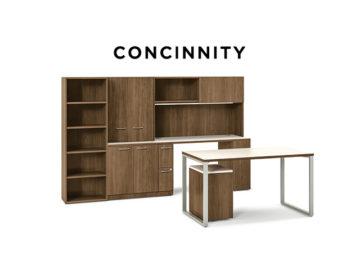 hon-concinnity-main-image