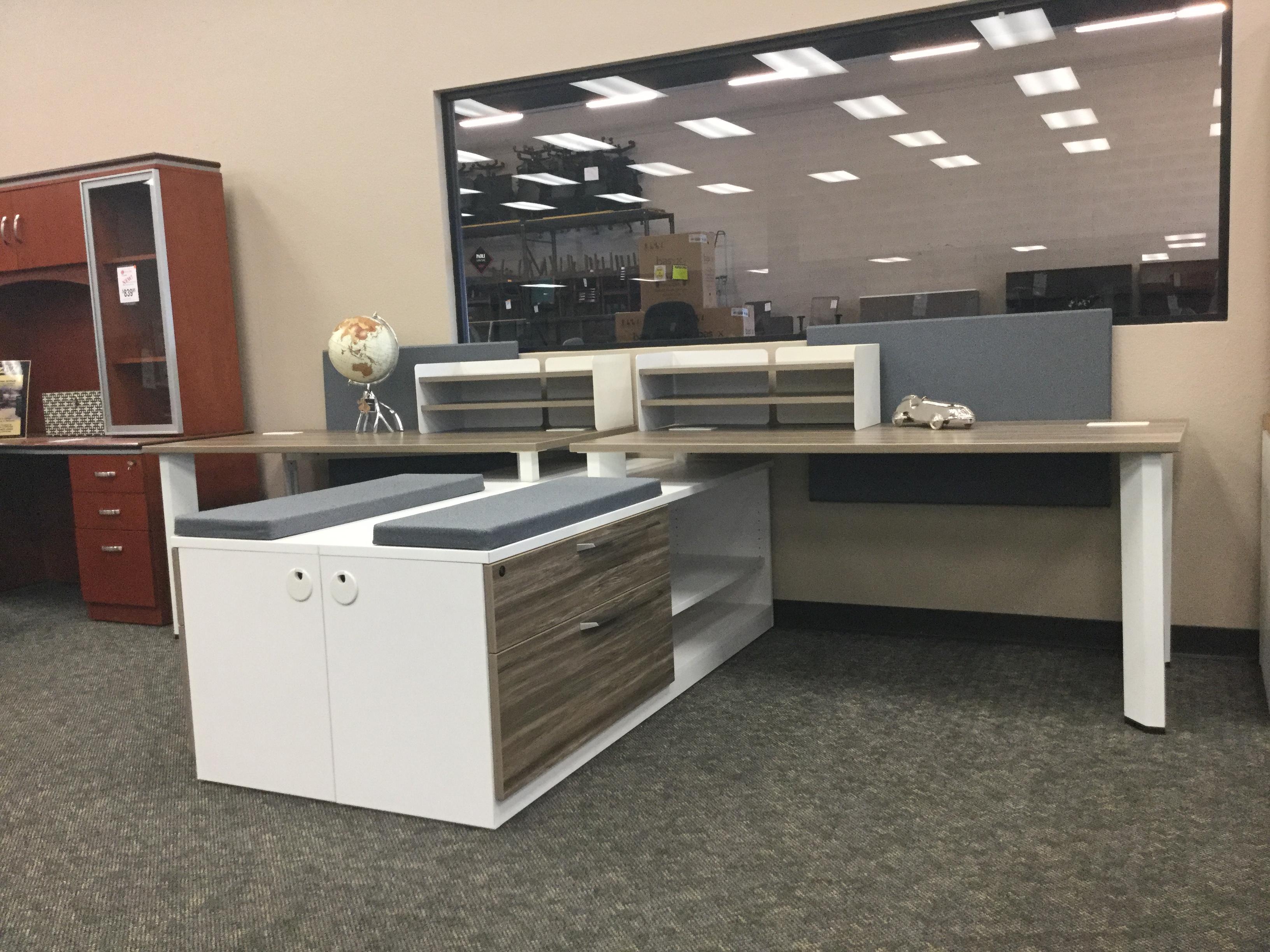 Dash Series Arizona Office Furniture