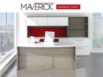 maverick-desk-main-image-majestic-white-laminate