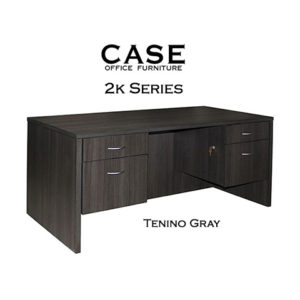 case-2-k-double-pedestal-desk-tenino-gray