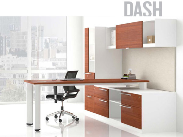 friant-dash-private-office