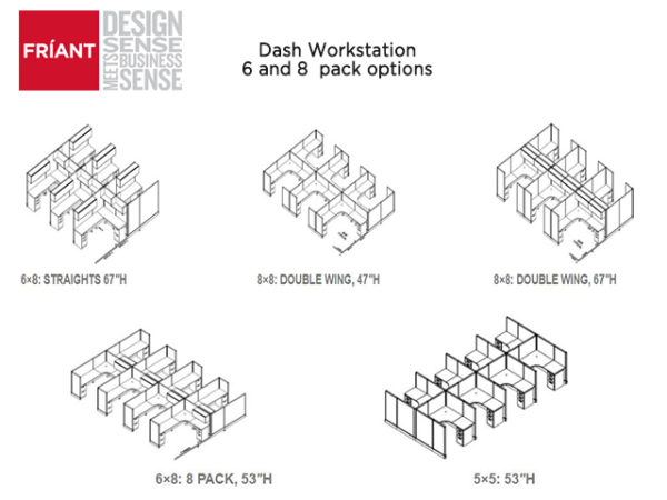friant-dash-6-pack-workstation-options-page-3