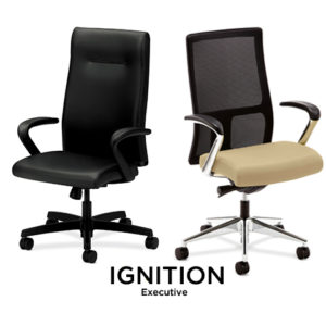 hon-ignition-executive-chair-main-image