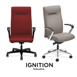 hon-ignition-executive-chairs-fabric