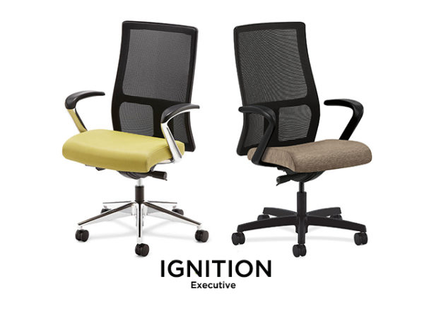 hon-ignition-executive-chairs-mesh-back-fabric-seat