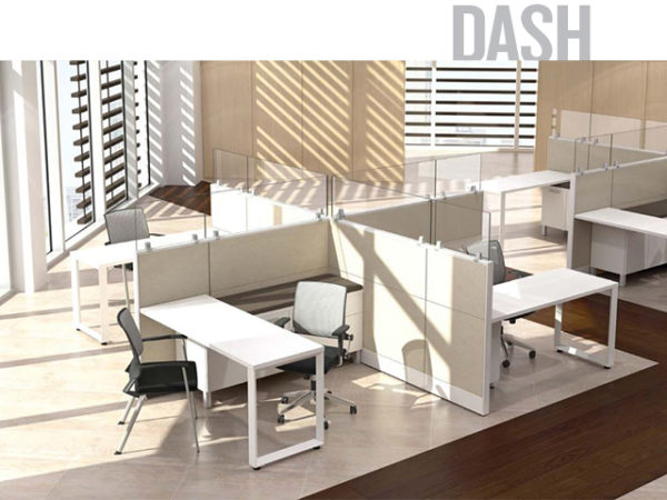 interra-dash-open-desking