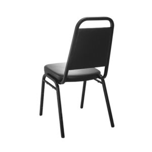royal-vinyl-steel-stack-chair