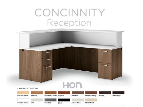 concinnity-welcoming-desk