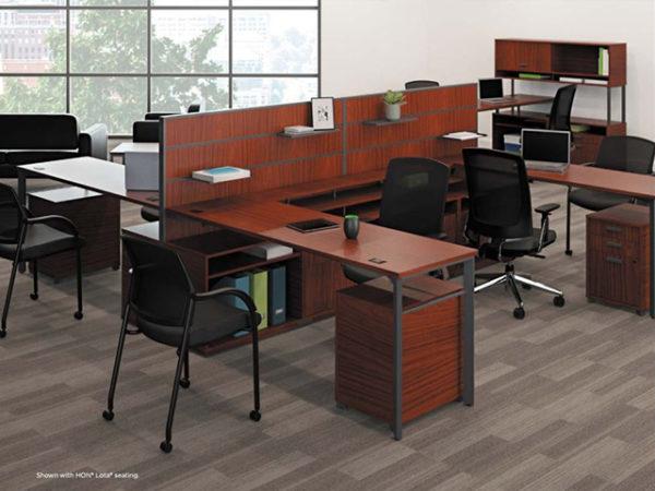 hon-manage-workstations
