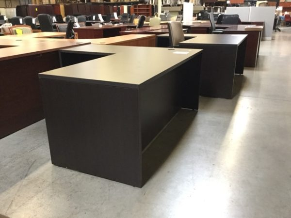 lshape-espresso-desk-side