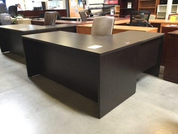 lshape-espresso-desk