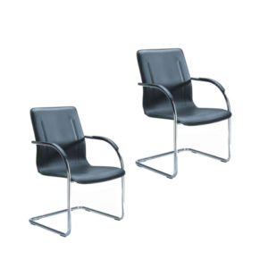 boss-b9535-contemporary-chair-chrome-base