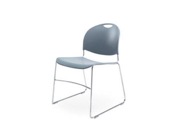 haworth-system-12-gray-poly-stack-chair