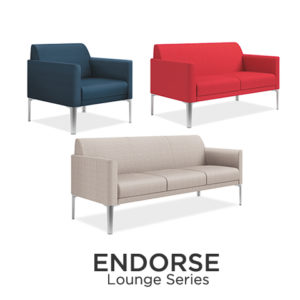 hon-endorse-lounge-series-main-image