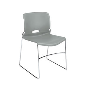 hon-olson-gray-poly-stack-chair