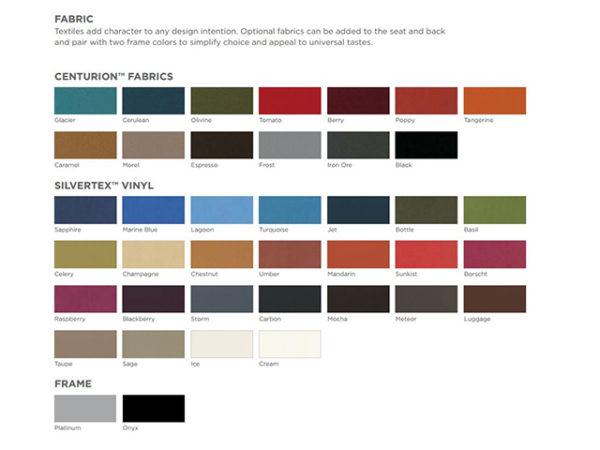 hon-purpose-fabric-options