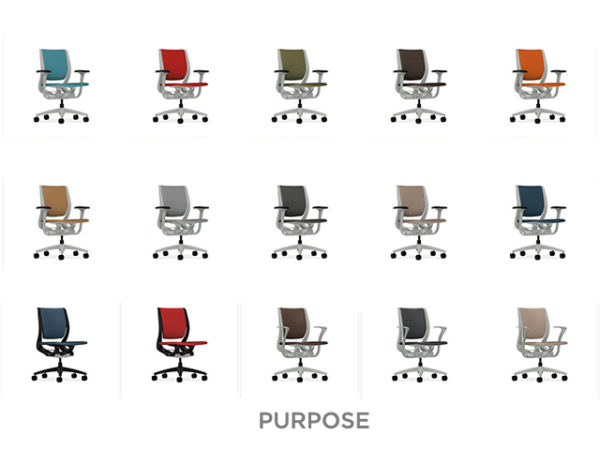 hon-purpose-seating-color-examples-2