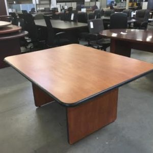 6-foot-cherry-lmainate-with-blk-edge